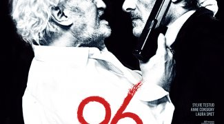 Affiche du film : 96 Heures