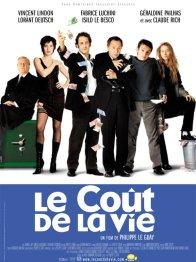 Photo dernier film Jean-Claude  Leguay