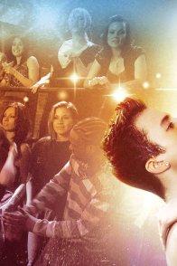 Affiche du film : O salto