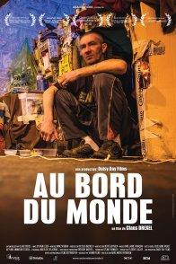 Affiche du film : Au bord du monde