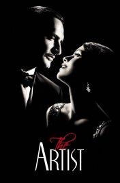 Affiche du film : The Artist