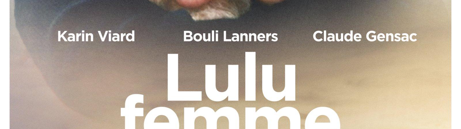 Photo du film : Lulu femme nue