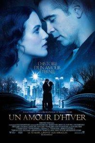 Affiche du film : Un Amour d'Hiver