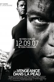 background picture for movie L'ultimatum
