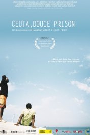 background picture for movie Ceuta, Douce Prison