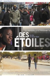 background picture for movie Des Etoiles