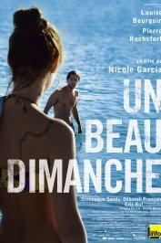 background picture for movie Un Beau Dimanche