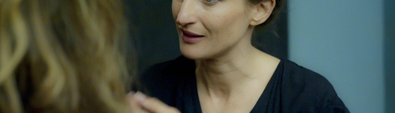 Photo dernier film Joséphine De Meaux