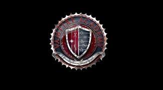 Affiche du film : Vampire Academy