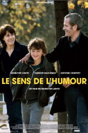 background picture for movie Le sens de l'humour