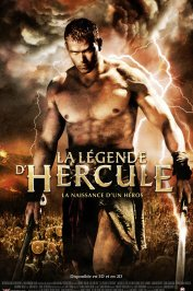 background picture for movie La Légende d'Hercule