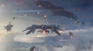Affiche du film : Les Gardiens de la Galaxie