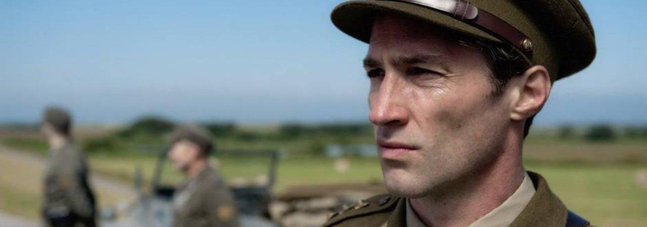 Photo du film : À la guerre comme à la guerre