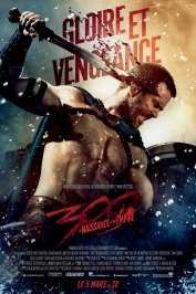 background picture for movie 300: La Naissance d'un empire