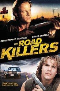 Affiche du film : Roadflower