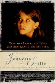 Affiche du film : Au-delà du silence
