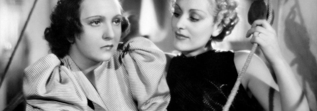 Photo du film : La garconne