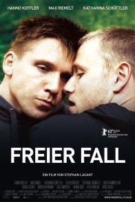 Affiche du film : Free Fall