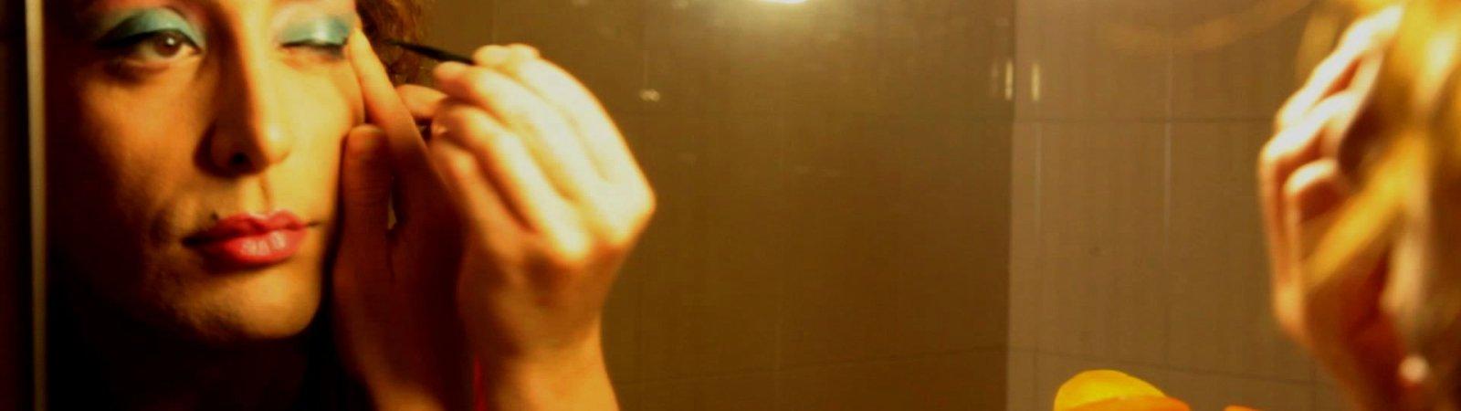 Photo dernier film Vanesa Prieto