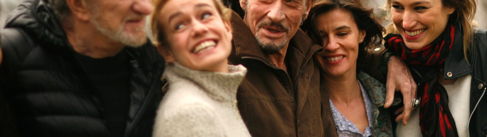 Photo dernier film Valérie Kaprisky