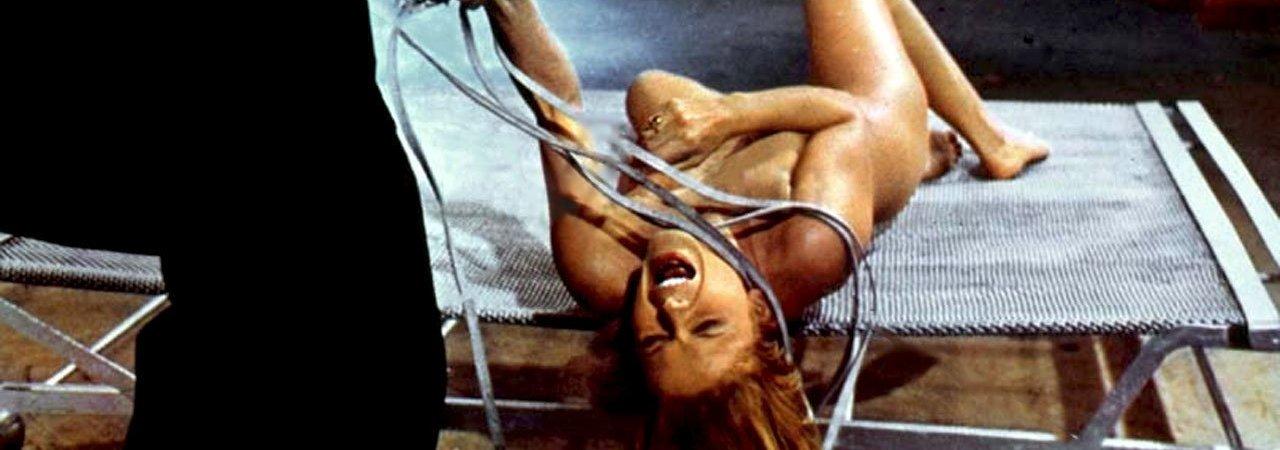 Photo du film : La punition