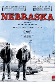 background picture for movie Nebraska