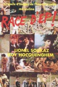 Affiche du film : Race d'ep