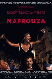 background picture for movie Mafrouza oh la nuit (mafrouza 1)