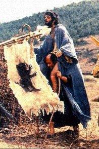 Affiche du film : Brancaleone s'en va t'aux croisades