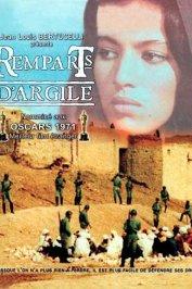background picture for movie Les remparts d'argile