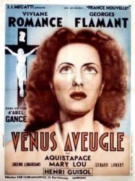 Photo dernier film  Lucienne Le Marchand