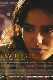 background picture for movie Le Sac de farine