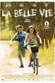 background picture for movie La Belle Vie