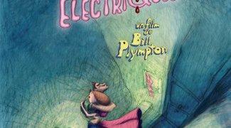 Affiche du film : Les Amants Electriques
