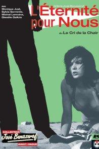 Affiche du film : Cri de femmes
