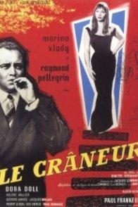 Affiche du film : Le craneur