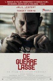 background picture for movie De Guerre Lasse