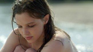 Affiche du film : La Belle Vie