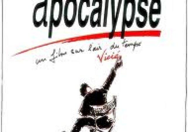 Photo du film : La petite apocalypse