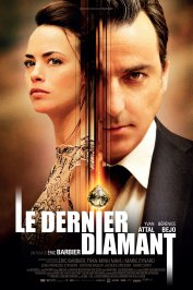 background picture for movie Le Dernier Diamant