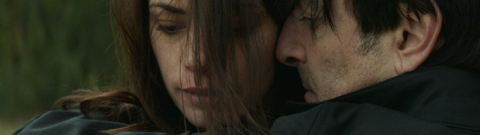 Photo dernier film Antoine Basler