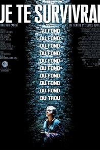 Affiche du film : Je te survivrai