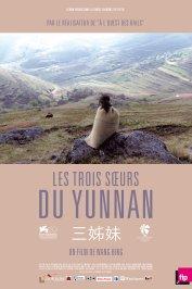 background picture for movie Les Trois Soeurs du Yunnan
