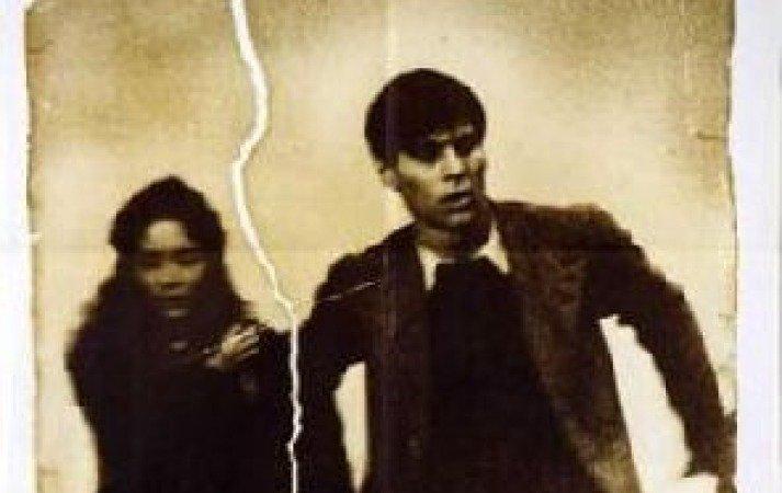 Photo du film : Les guichets du louvre