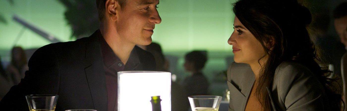 Photo du film : Le conseiller