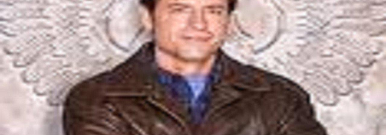 Photo du film : Escroc malgré lui