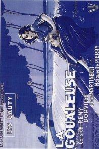 Affiche du film : La goualeuse
