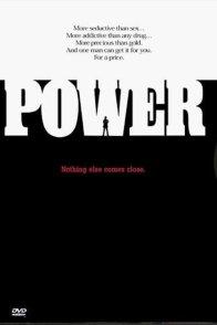 Affiche du film : Les coulisses du pouvoir