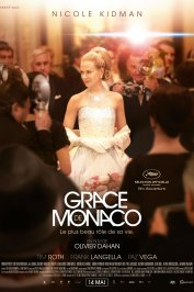 background picture for movie Grace de Monaco