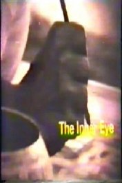 background picture for movie The inner eye